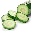 Fragrance, Cucumber (Fresh Cut)