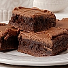 Fragrance, Fudge Brownie (Hot)