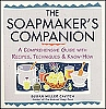 Soapmaker's Companion (The)
