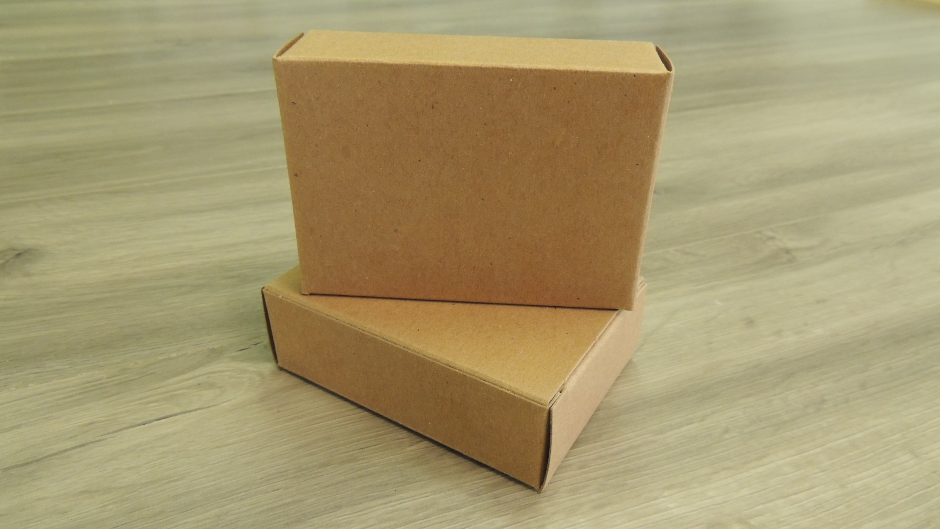 Image result for soap boxes