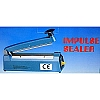 Impulse Sealer 12