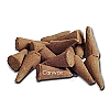 Incense Cones, Unscented