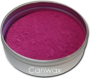 Botanical Hibiscus Powder (organic)