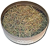 Botanical Rosemary Leaves (organic)