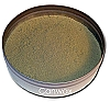 Botanical Seaweed Powder