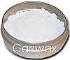 Titanium Dioxide (White) - Water Soluble