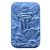 Milky Way Mold, Fairy (MW 207)