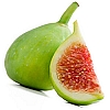 Sell Off Fragrance, Melon Fig 8oz