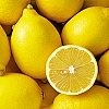 Essential Oil, Lemon (Sicily)