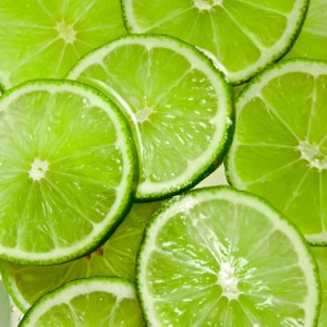 Essential Oil, Lime (Natural Blend)
