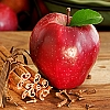 Fragrance, Spiced Apple Cinnamon