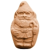 Milky Way Mold, Gnome (MW 308)