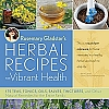 Herbal Recipes for Vibrant Health