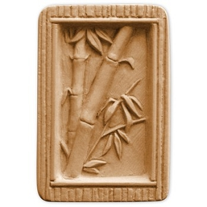 Milky Way Mold, Bamboo (MW 057)