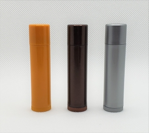 Lip Balm Tube, Clearance