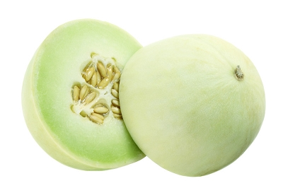 Fragrance, Honeydew Melon