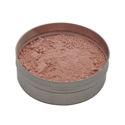 Clay, French Pink