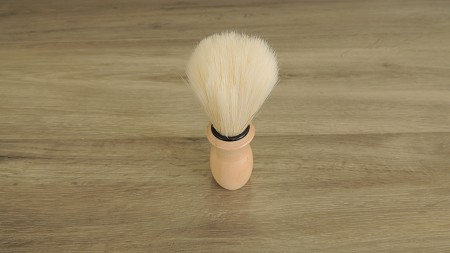 Shaving Brush, Nat. Bristle