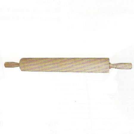 Rolling Pin 24""