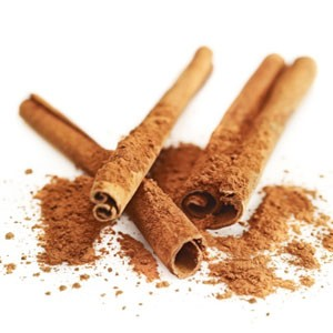 Botanical Cinnamon Sweet Sticks (Organic)