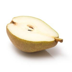 Fragrance, French Pear