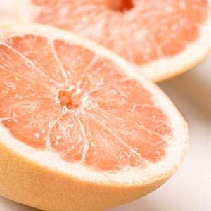 Fragrance, Grapefruit