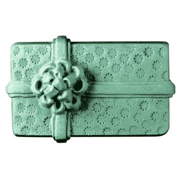 Milky Way Mold, Gift Box 2 (MW 076)